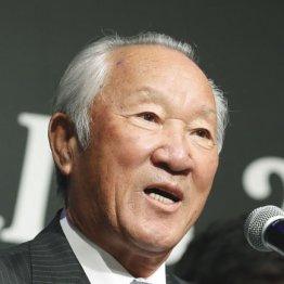 元日本ゴルフツアー機構副会長にJGTOの問題点を直撃