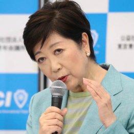 東京知事選の最中に東京が感染のエピセンター化するリスク