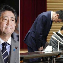 「敵基地攻撃」の無謀 日本を守るより米国への貢献を重視
