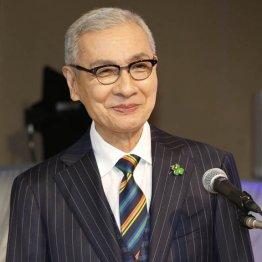 久米宏は日本のテレビやラジオにまだ必要だ