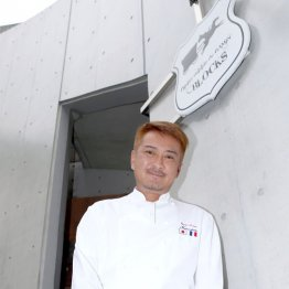 「GAMIN」グループ社長・木下威征さんの巻<1>