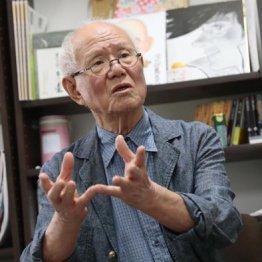 都知事選の結果を見て、東京は「差別の都」なのかと思った