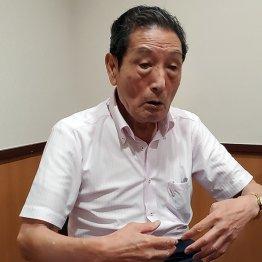 李東埼氏が読み解く北朝鮮の怒り「文大統領は見限られた」