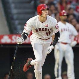 MLB来季日程発表 大谷翔平は「投手・4番」で開幕の可能性