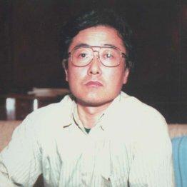 ペルー日本大使公邸人質事件<前>平和的解決ができると…
