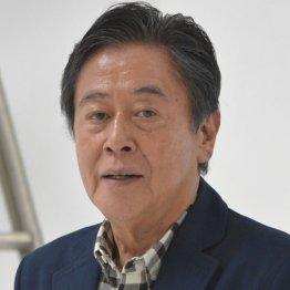 権藤茂平衛が頭取を務めた銀行は現在の東邦銀行 川俣支店