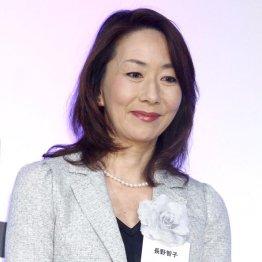 """安藤優子と長野智子…大物キャスター2人の""""卒業""""を憂う"""