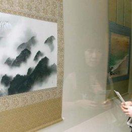 【買い取り店興亡史】美術品を売りたい客が急増した時代