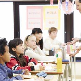 トランプ政権が対面授業を強要 教師に遺書を書く動き拡大