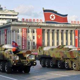自民党内で高まる「敵基地攻撃能力」は技術的に可能なのか