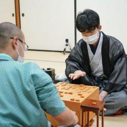 出演者ら将棋が指せず…藤井七段の強さを伝えられない番組
