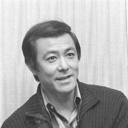 田宮二郎さんも…芸能人の自殺はいつも突然で真相は闇の中