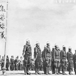 4月6日の特攻作戦 1日で341人もの若い隊員が討ち死にした