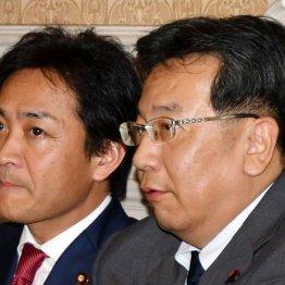 立憲民主と国民民主の合流は日本の民主主義のためにも必要