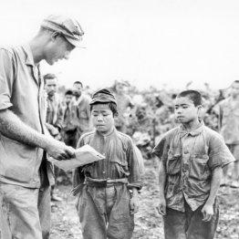 沖縄の高齢者たちは今もクルマや飛行機の音に怯えている
