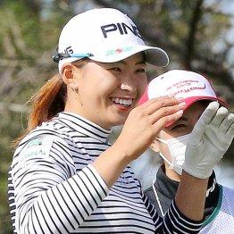 日本ゴルフ界がコロナ禍で「重大欠陥」露呈…米国と大違い