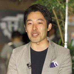 オリラジ中田「YouTube大学」にビジネスマンがハマる理由