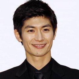 三浦春馬「14年ギャラクシー賞」贈賞式ドタキャンの不可解