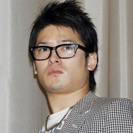 惜しむ声多数も…高岡蒼佑「俳優引退報告」なぜ今なのか?