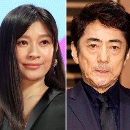 コロナ別居報道の篠原涼子と前田敦子が試される夫婦の絆