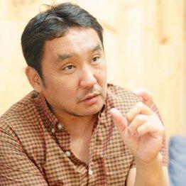 元永知宏氏「甲子園が暴力を生みメディアが助長している」