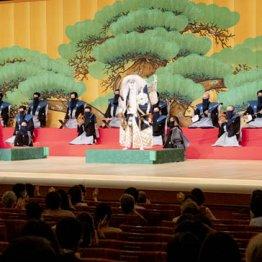 歌舞伎座やっと再開も閑散ガラガラ…松竹の悲鳴が聞こえる