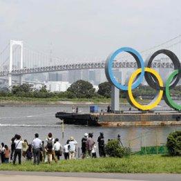 人権団体も問題視する「五輪開催国」日本スポーツ界の闇