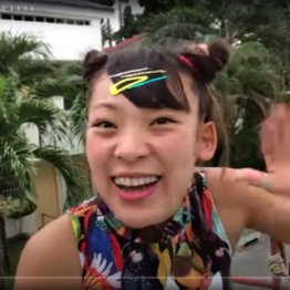 """フワちゃん露出急増も…「地上波初MC」は""""黒歴史""""になる?"""