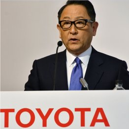 新型コロナ直撃でもトヨタは黒字確保 利益はどう捻出した