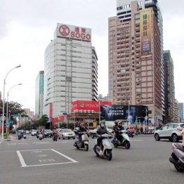 「台湾回帰政策」で雇用が回復…脱中国のすさまじい本気度