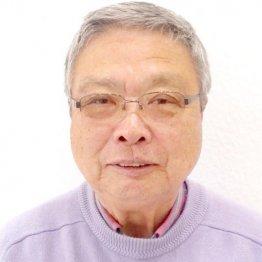 追悼・元PL学園監督山本泰さん 連載で語った舞台裏の数々
