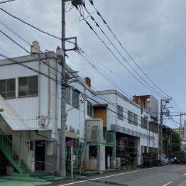 経産省が2200億円の補助金も…ビジョンなき日本の製造業