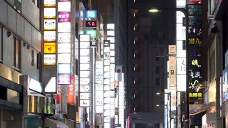 日本でPCR検査が増えない謎を追う