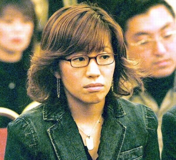 ちかこ 駒井 駒井千佳子, 駒井千佳子のプロフィール/写真/画像