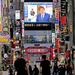 永遠に続く失敗「日本モデル」を断ち切る野党の出番だ