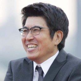 """とんねるず石橋貴明がNHKに""""オワコン""""から復活できた背景"""