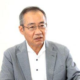 「ドキュメント 感染症利権」山岡淳一郎氏