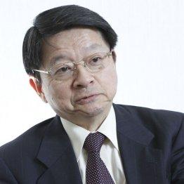 片山善博氏「総理と自治体のコロナ対応はどっちもどっち」