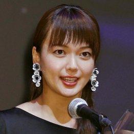「家政婦ナギサさん」ロケ地 横浜・仲町台駅が大人気に