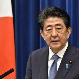 今も権力に迎合する日本国民に民主主義は定着しているか
