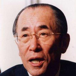 アサヒビール樋口廣太郎は勲章より苦情を大事にした