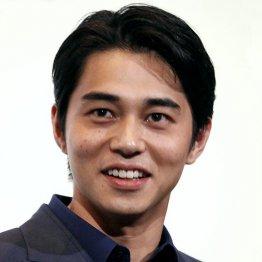 東出昌大&唐田えりか 廃業危機払拭→地上波復帰のシナリオ