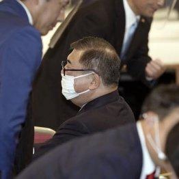 空っぽの菅総裁に雪崩の自民 この政権はおそらく短命<中>
