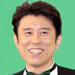 岡部大がブレークか 代役MCにドラマ出演、CMも隠れた人気
