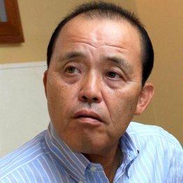 阪神ファン大胆提言「矢野監督解任、岡田彰布氏で再建を」