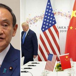 菅首相は二階幹事長の習主席「国賓」発言にどう対応するか