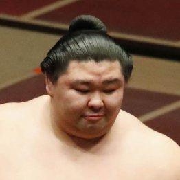 """""""正代は大関昇進チャンス""""と尾車事業部長 協会が急ぐワケ"""