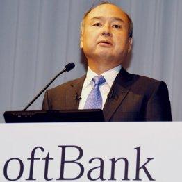 菅内閣看板は省庁再編 デジタル関連株の取捨選択が始まる