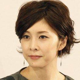 竹内結子さん急死 ロケ現場で訃報を聞いたキムタクの慟哭