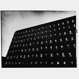 「女囚たち」(1965年)/(提供写真)